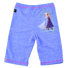 Swimpy UV-shortsit Frozen