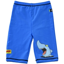 Swimpy UV-shortsit Bamse