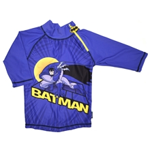 Swimpy UV-paita Batman
