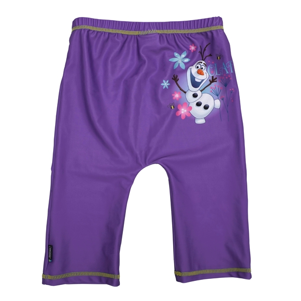 Swimpy UV-shortsit Frozen (Kuva 2 tuotteesta 2)