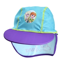 Swimpy UV-hattu Frozen
