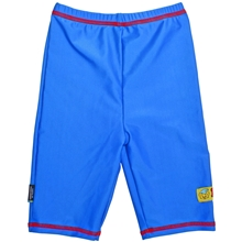Swimpy UV-shortsit Bamse Underwater