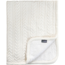 Vinter & Bloom Viltti Cuddly Ivory