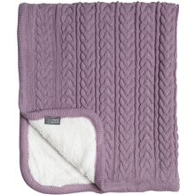 Vinter & Bloom Viltti Cuddly Soft Pink