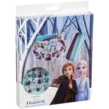 Frozen 2 3 Armband Led