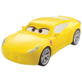Cars 3 Race & Reck Cruz Ramirez