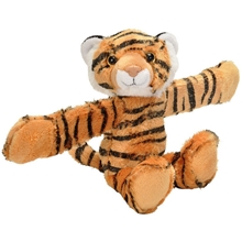 Wild Republic Huggers Tiger 20 cm